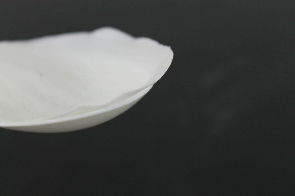 como-hacer-tarta-orquidea-fondant