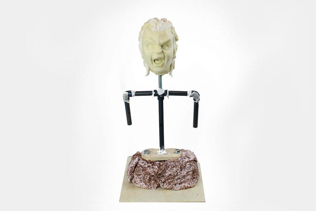 escultura-fondant-por-dentro