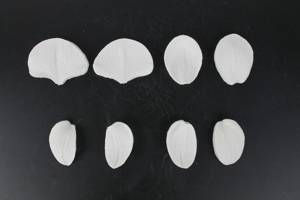 orquidea-azucar-tutorial