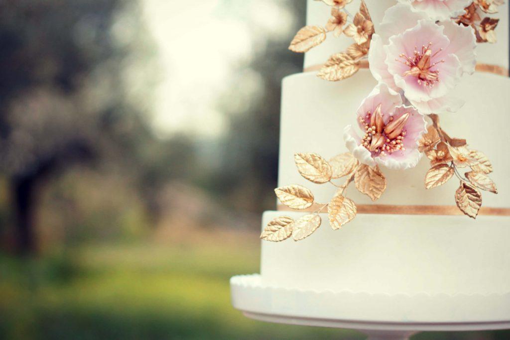 flores-pastel-de-boda
