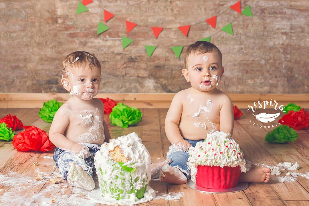 pastel-para-smash-the-cake
