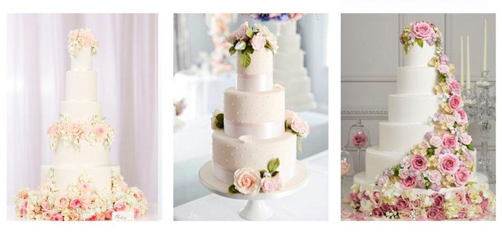 flores-para-tartas-de-bodas