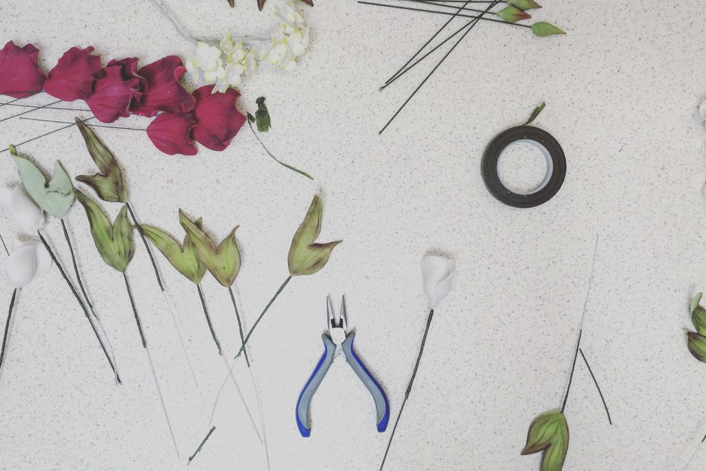como-hacer-flores-de-azucar