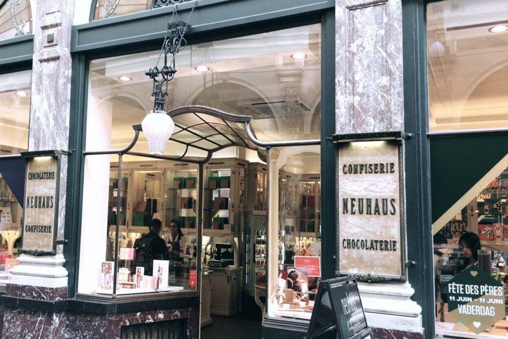comprar-chocolate-belgica