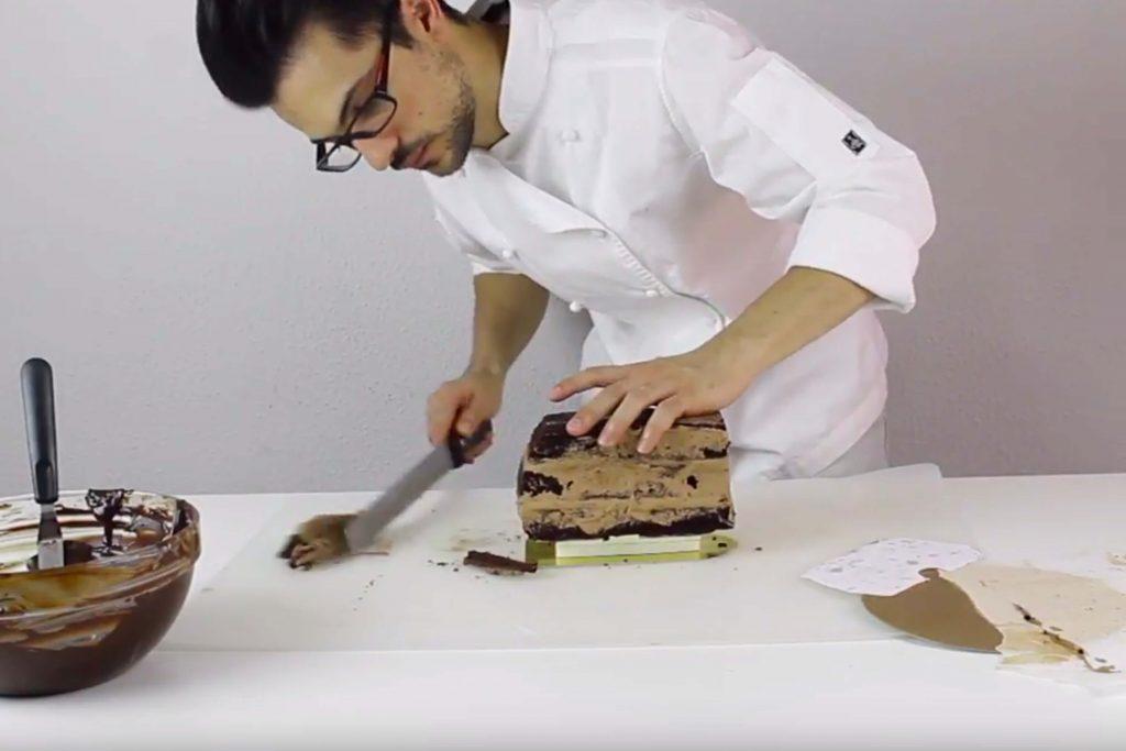 como-cortar-tarta-fondant