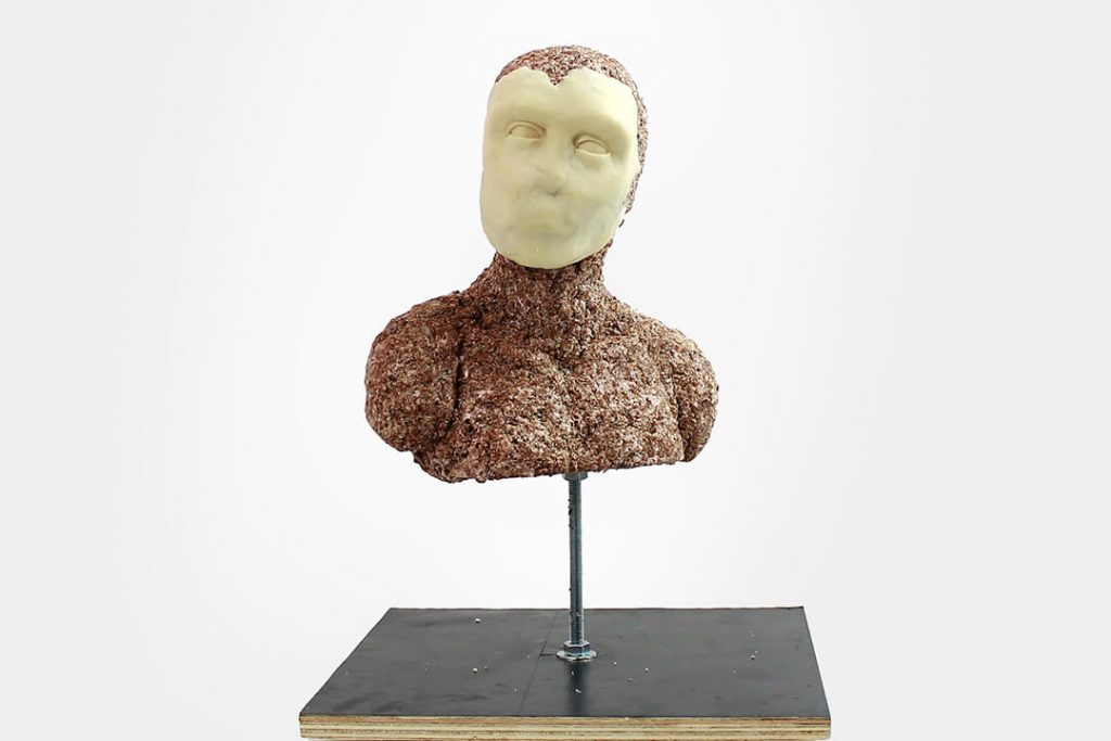 como-hacer-escultura-chocolate-moldeable