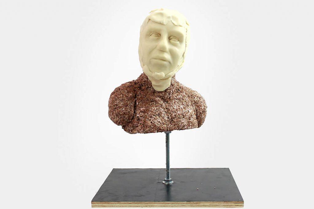 escultura-chocolate-fondant