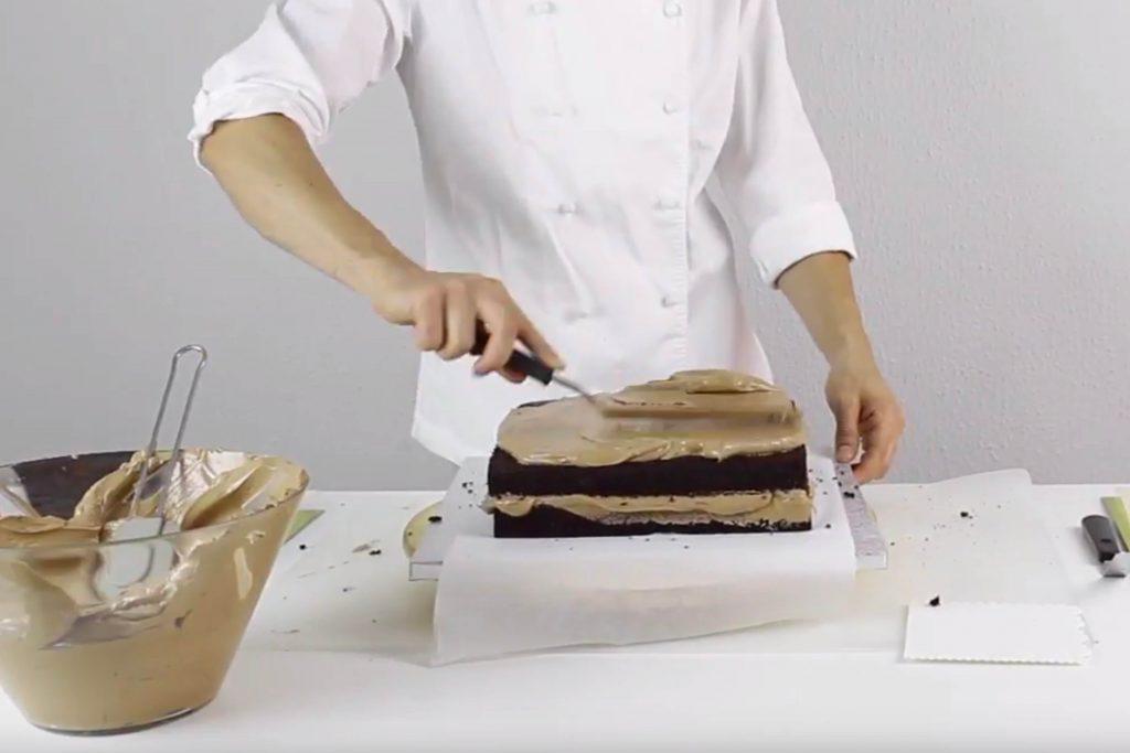 receta-tarta-chocolate-cafe
