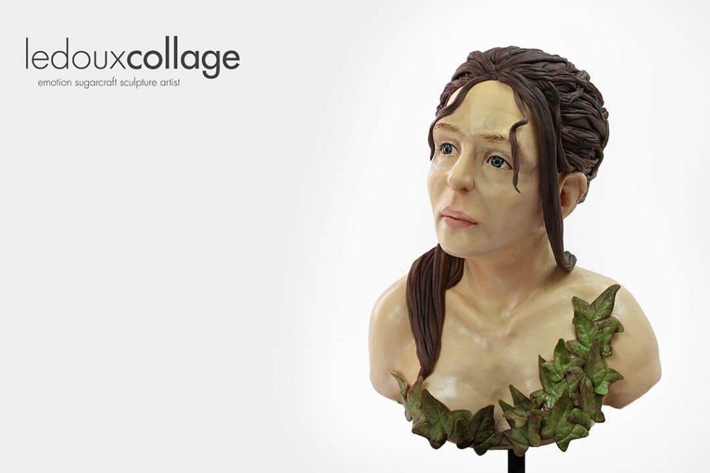 tutorial-escultura-chocolate-y-fondant