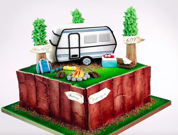 tarta-camping-caravana