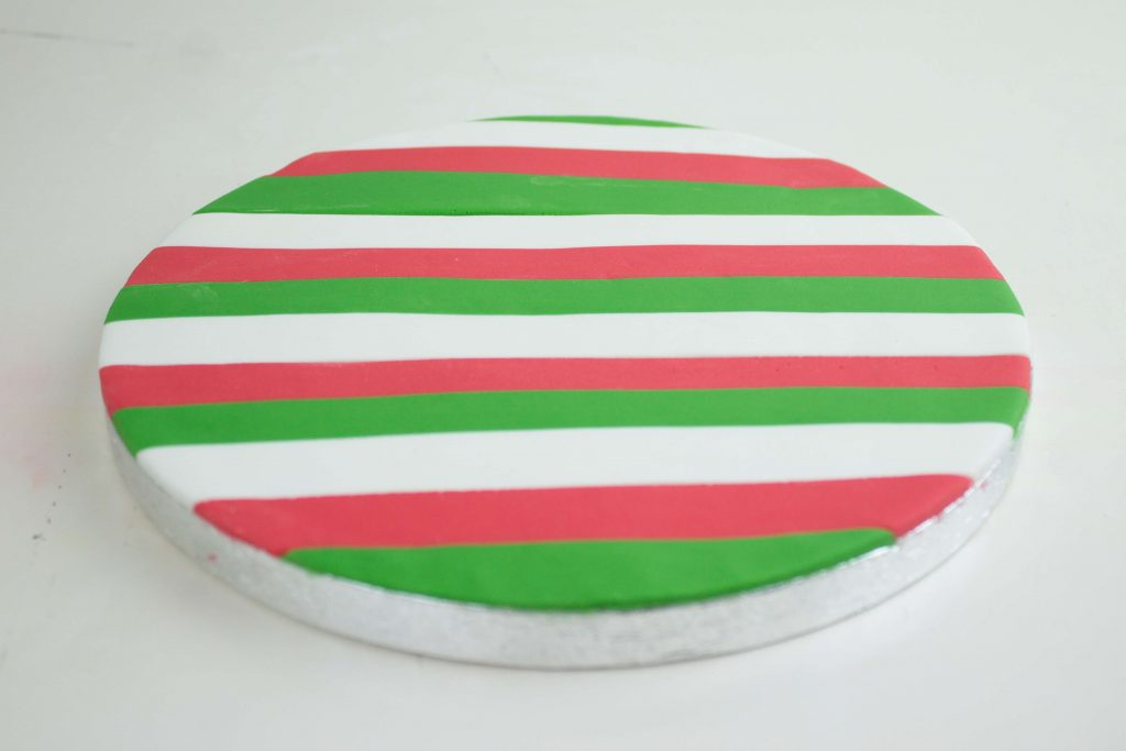 base-tarta-fondant