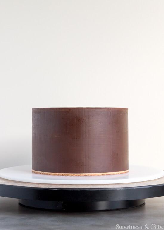 ganache-chocolate