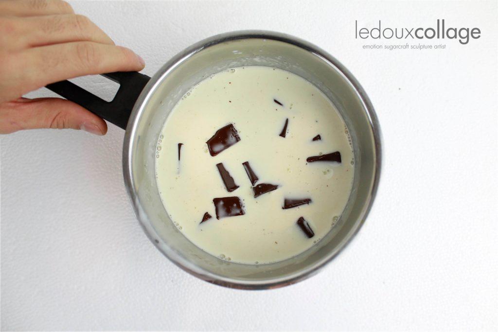 ganache-chocolate-leche