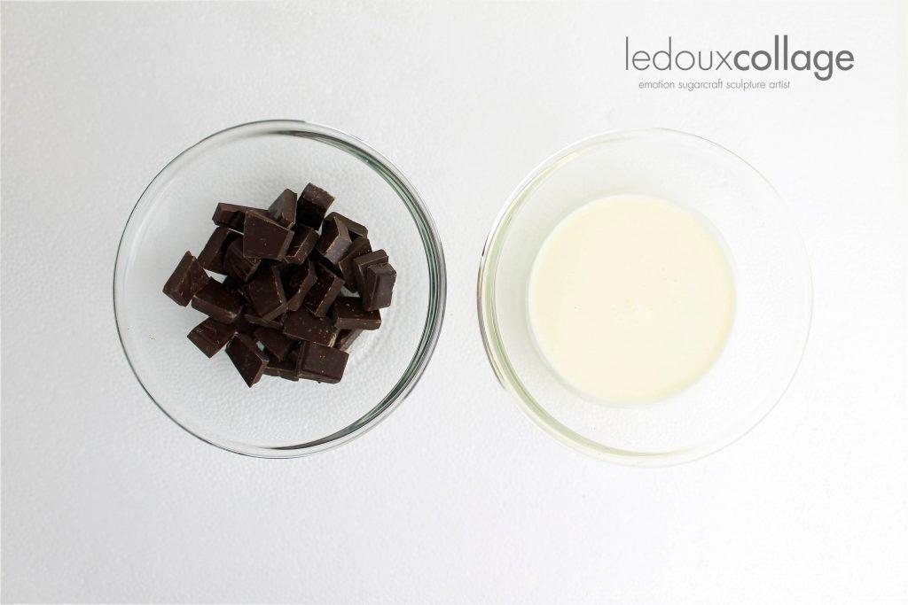 ganache-chocolate-negro