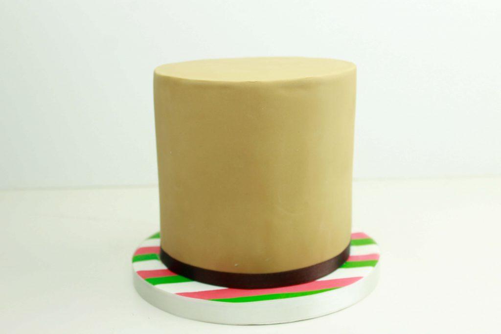 reno-torta