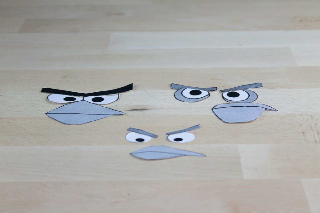 como-hacer-torta-angry-birds