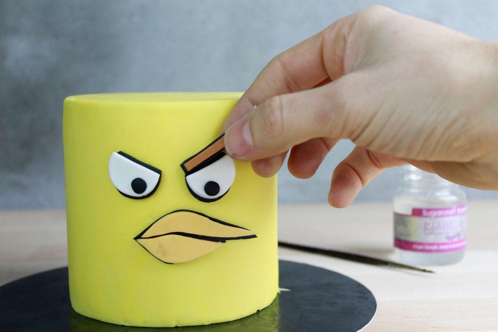 paso-paso-torta-angry-birds