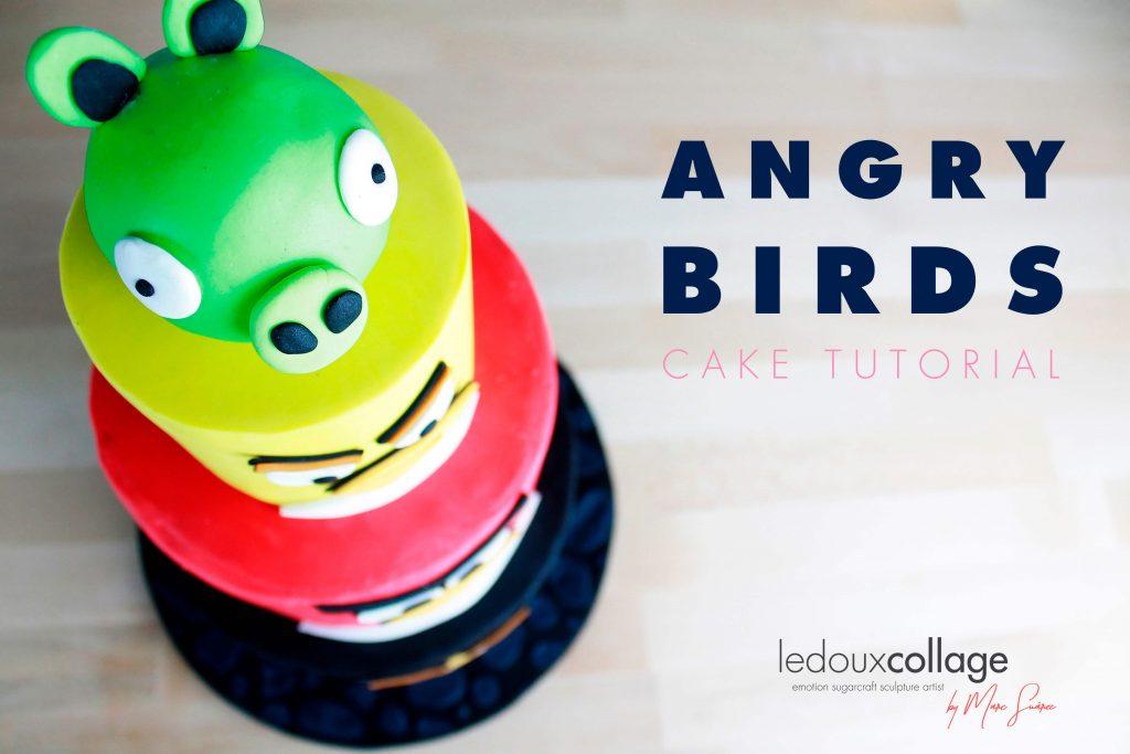tarta-fondant-facil-angry-birds