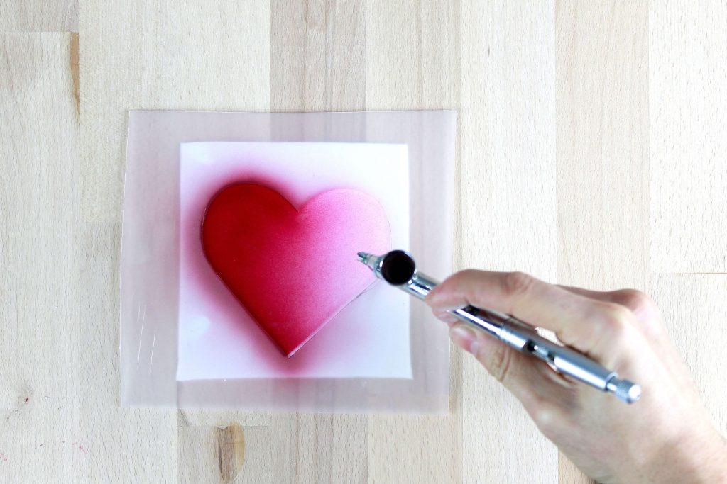 como-hacer-corazon-tarta-fondant