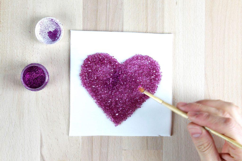 como-hacer-corazones-azucar