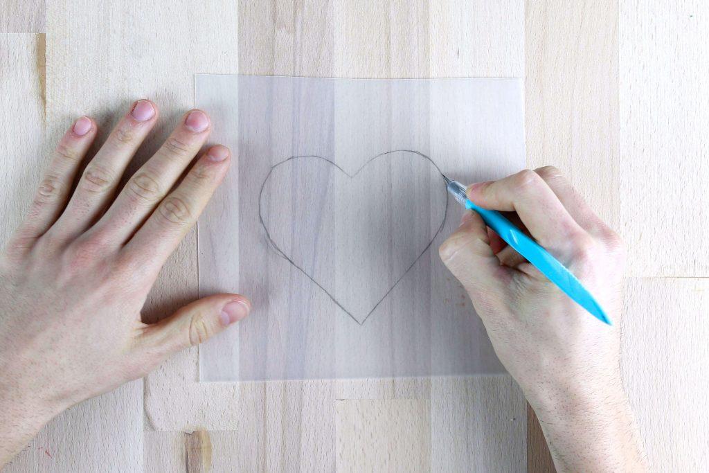 corazon-fondant-san-valentin