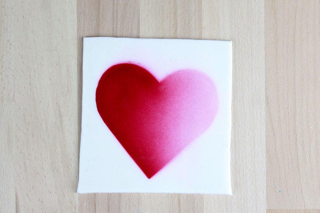 corazones-fondant-san-valentin