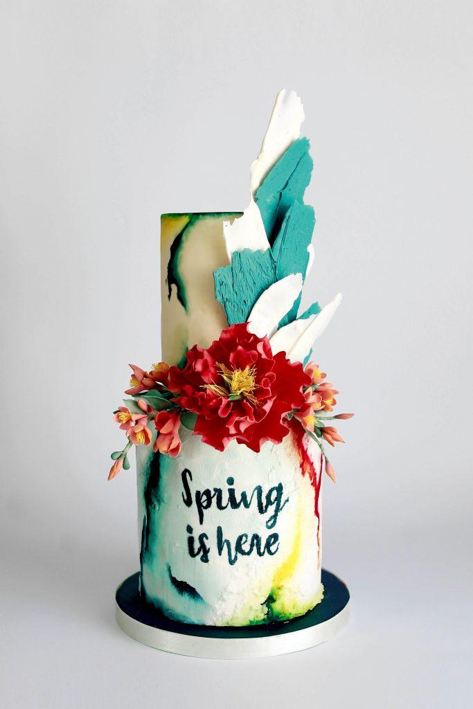 flores-decorar-tarta-fondant