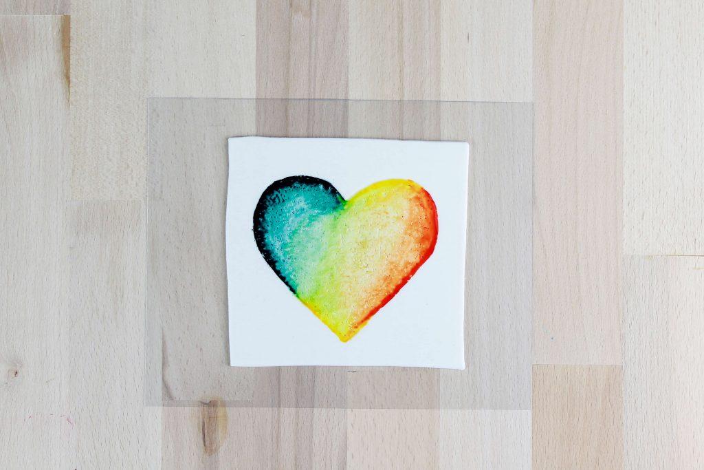 pastel-san-valentin-corazones