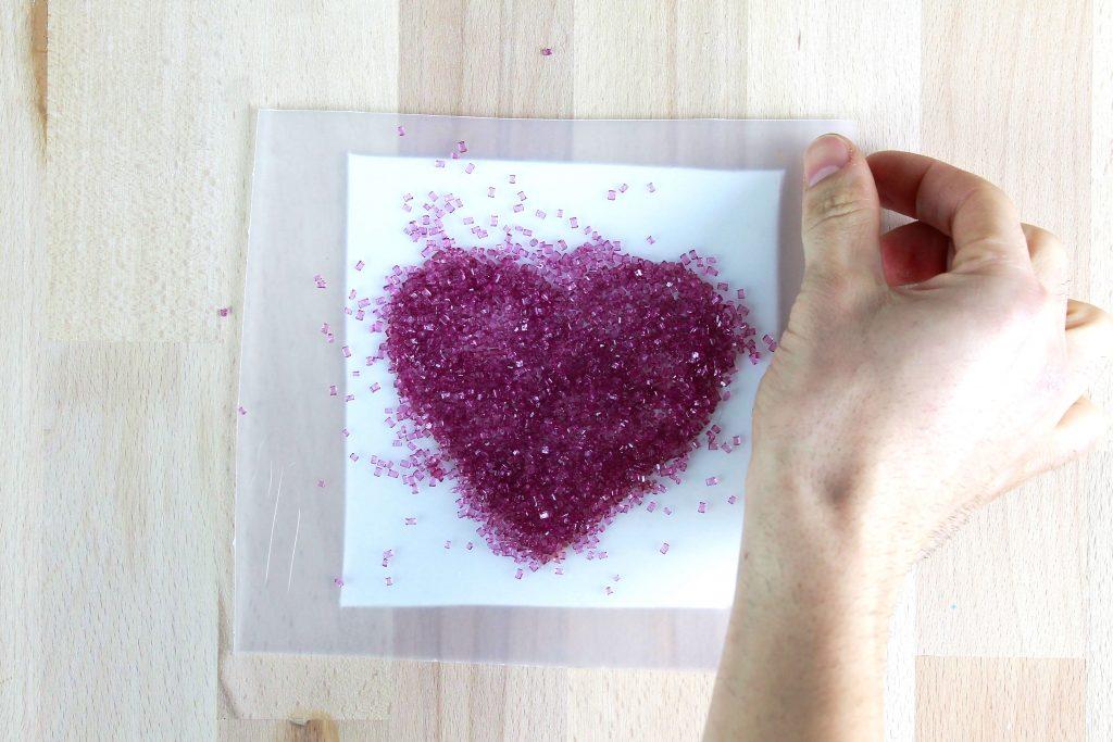 tutorial-corazones-azucar