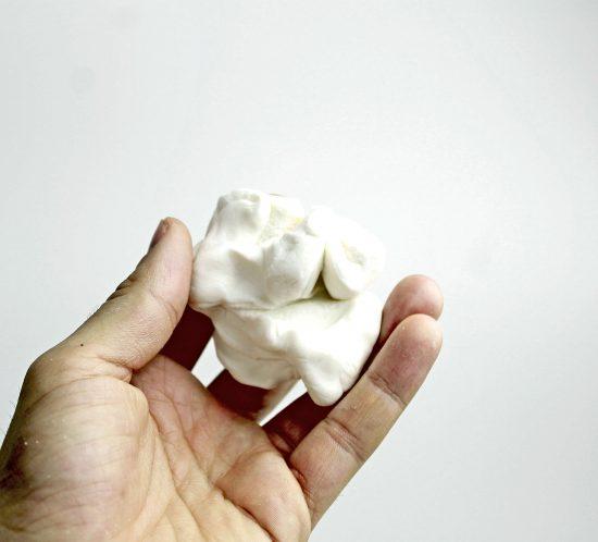 tutorial-tarta-fondant-mar