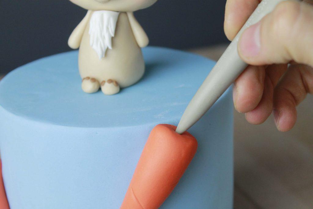 como-hacer-pastel-pascua
