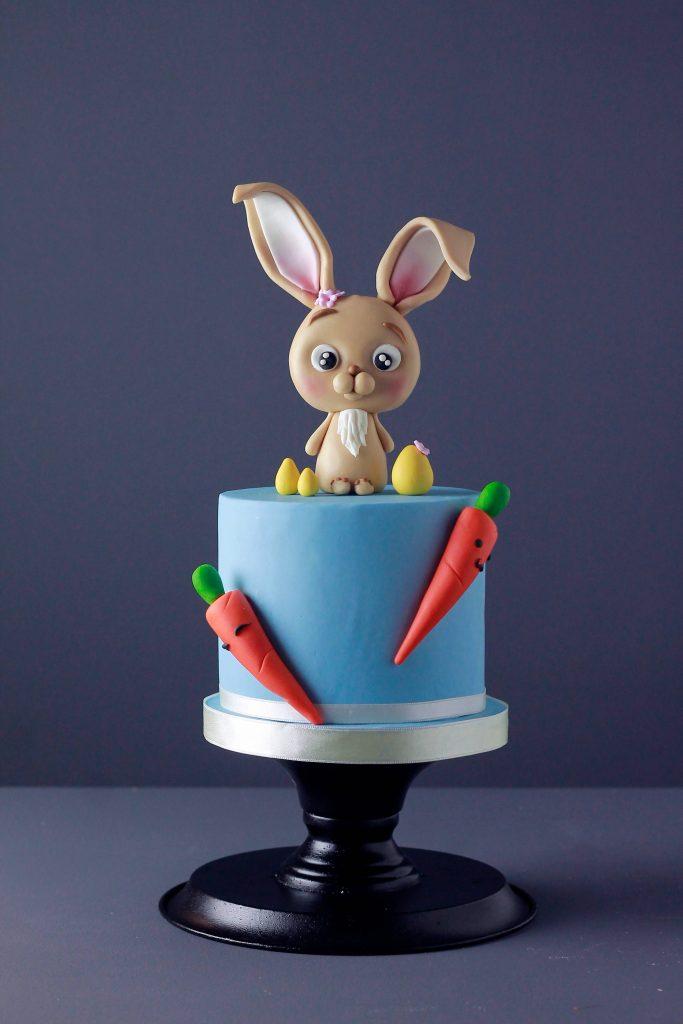 tutorial-conejo-pascua