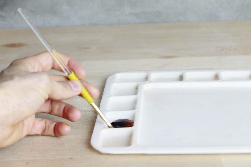 tutorial-colorantes-alimentarios