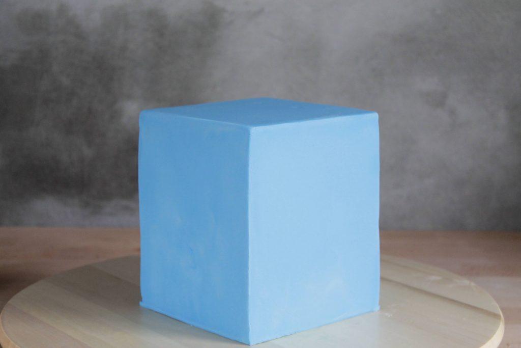 forrar-tarta-fondant
