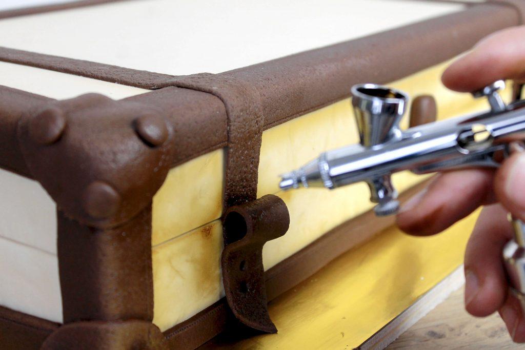 como-hacer-maleta-fondant