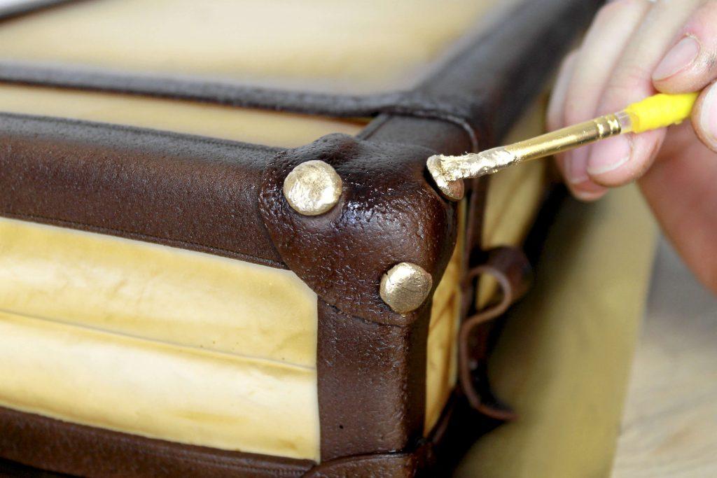 fondant-torta-maleta