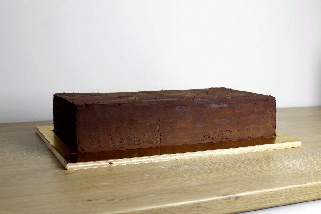 tutorial-tarta-maleta
