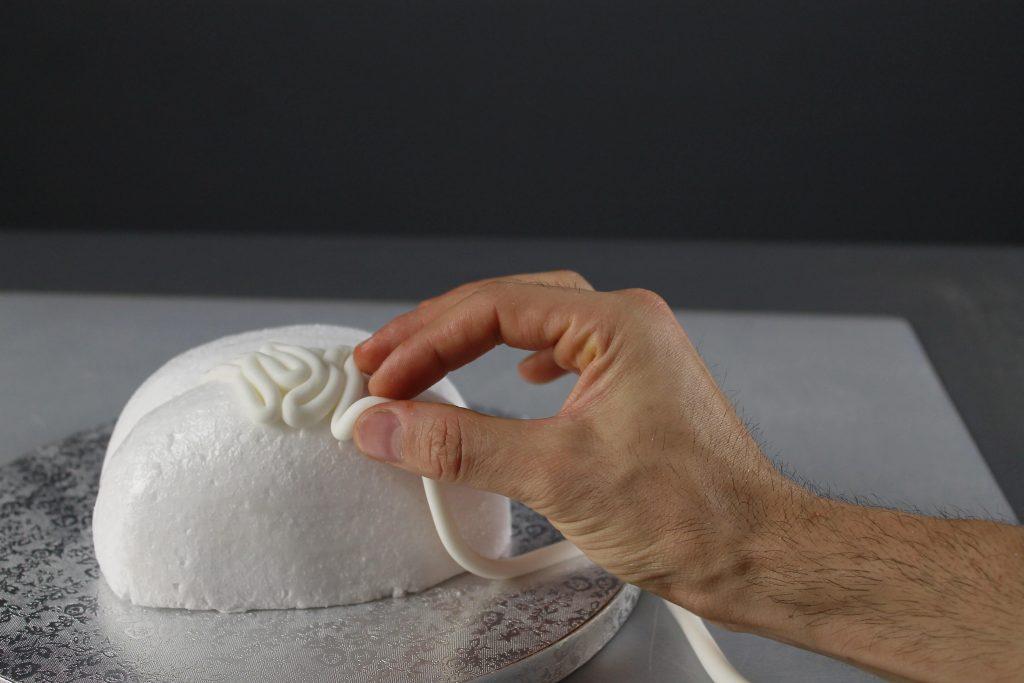 azucar-fondant-cerebro