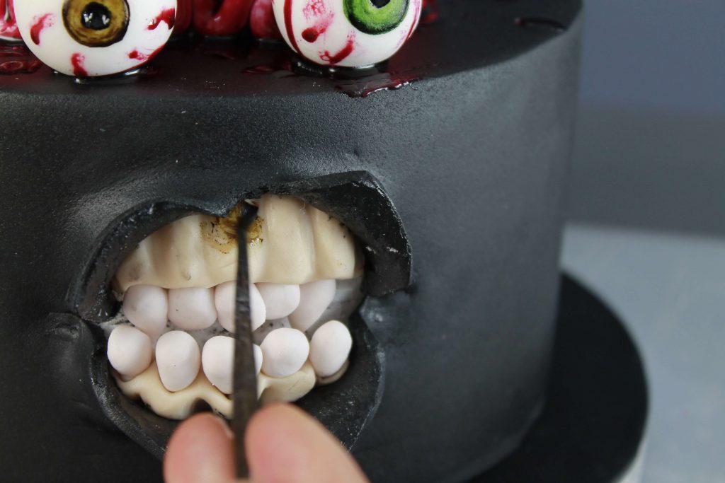 dientes-tarta-fondant