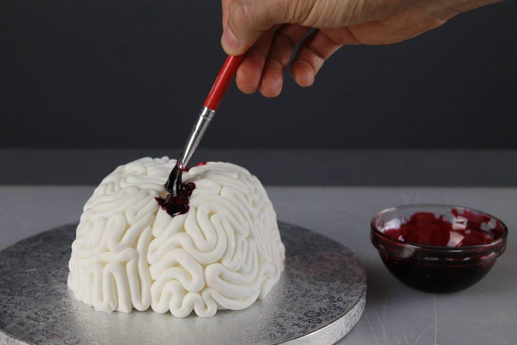 moldear-tarta-cerebro