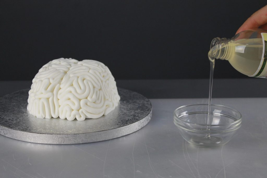 tutorial-tarta-cerebro