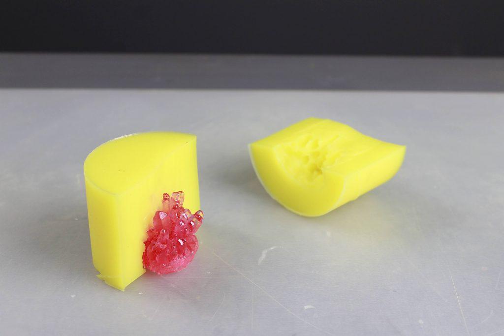 molde-reposteria-fondant