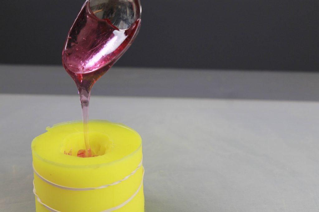 molde-silicona-isomalt