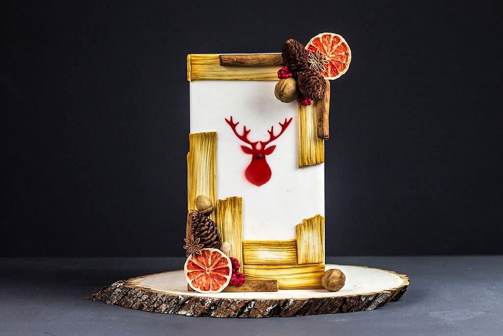 tutorial-tarta-navidad