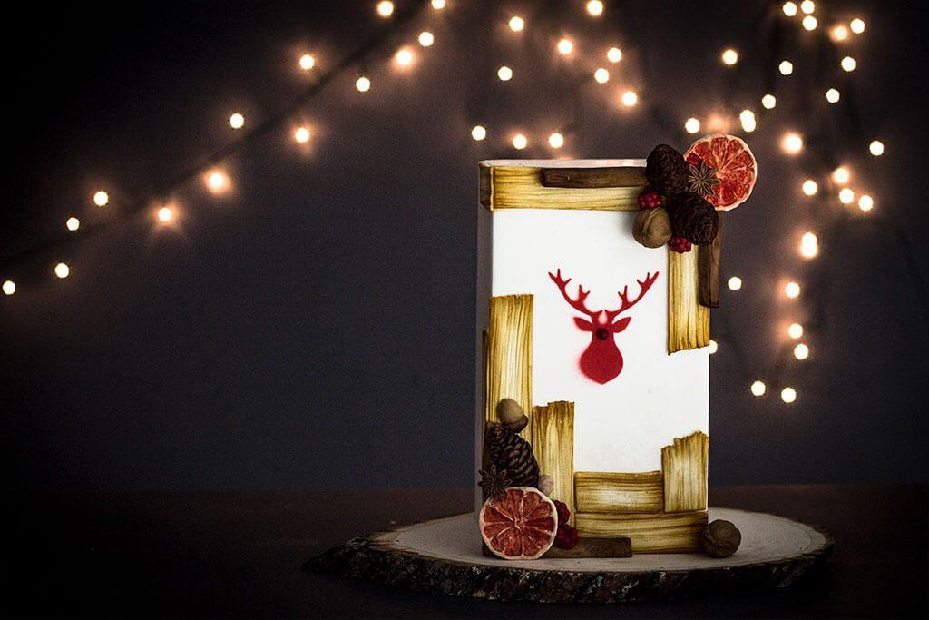 tarta-navidad