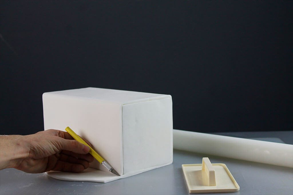 tutorial-tarta-navidad-fondant