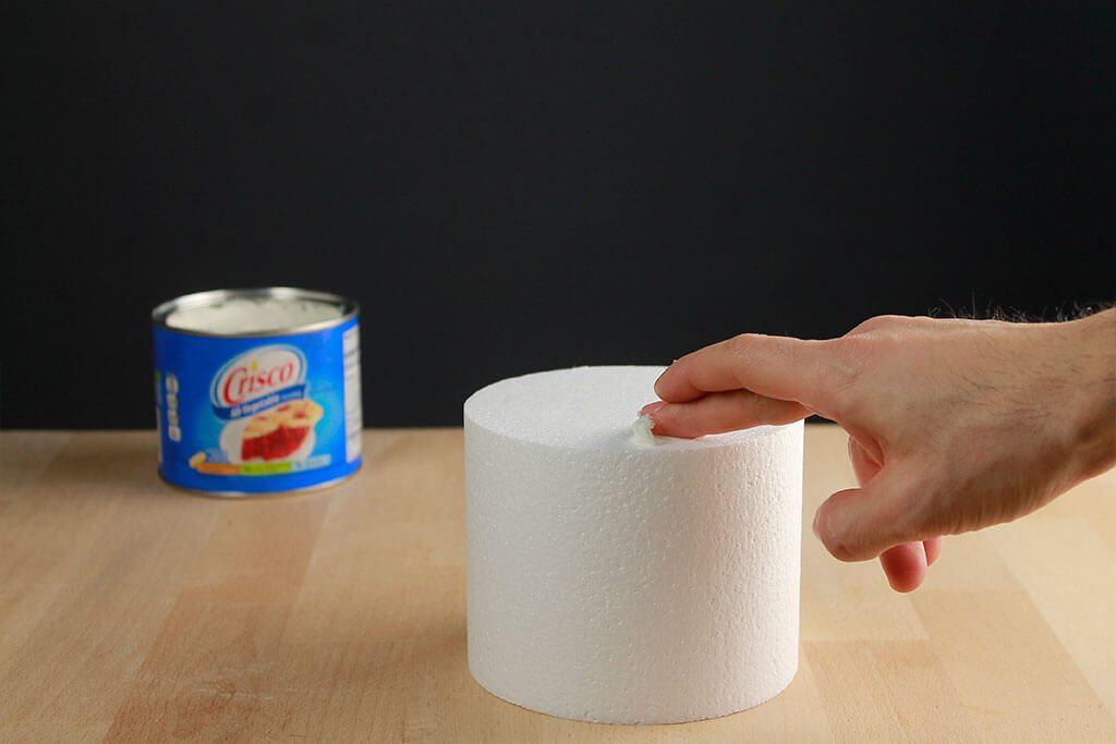 como-forrar-tarta-fondant-redonda