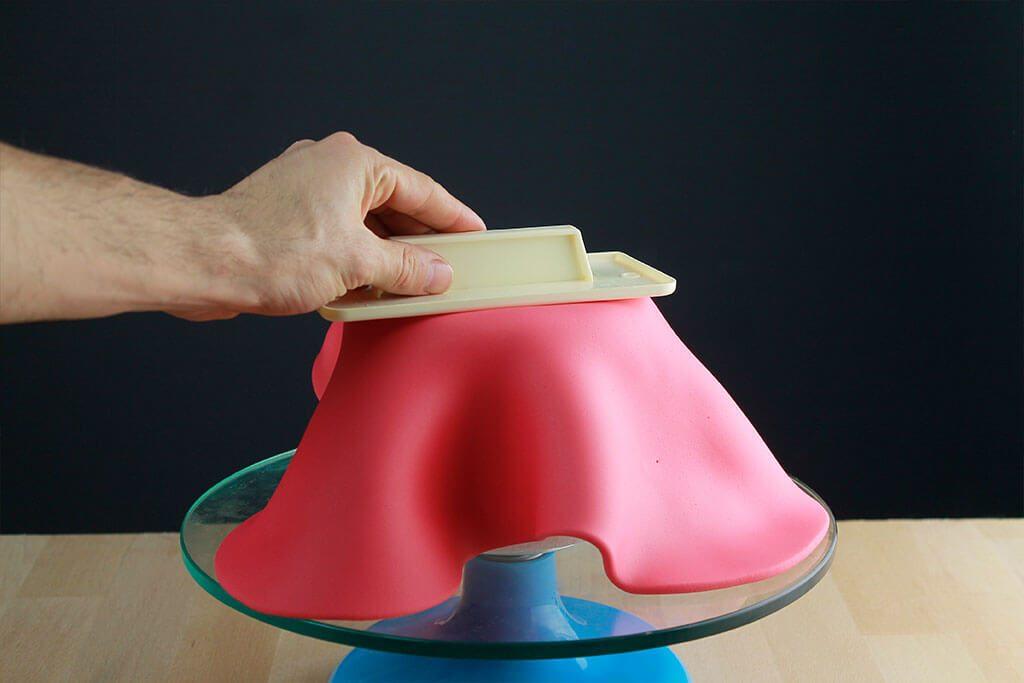 torta-fondant-redonda