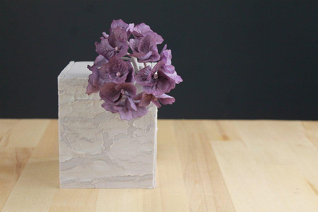 soporte-tarta-fondant-flores